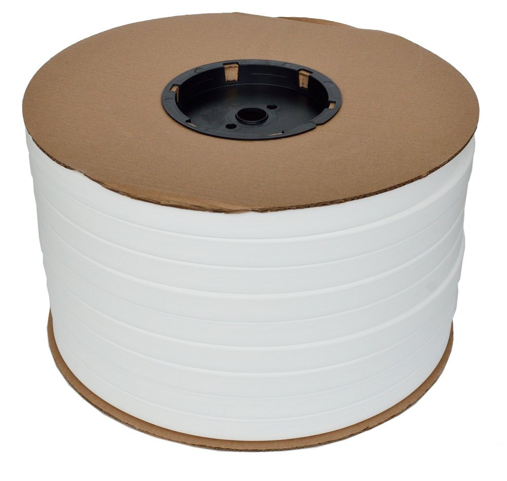 Roll of Polyfastner